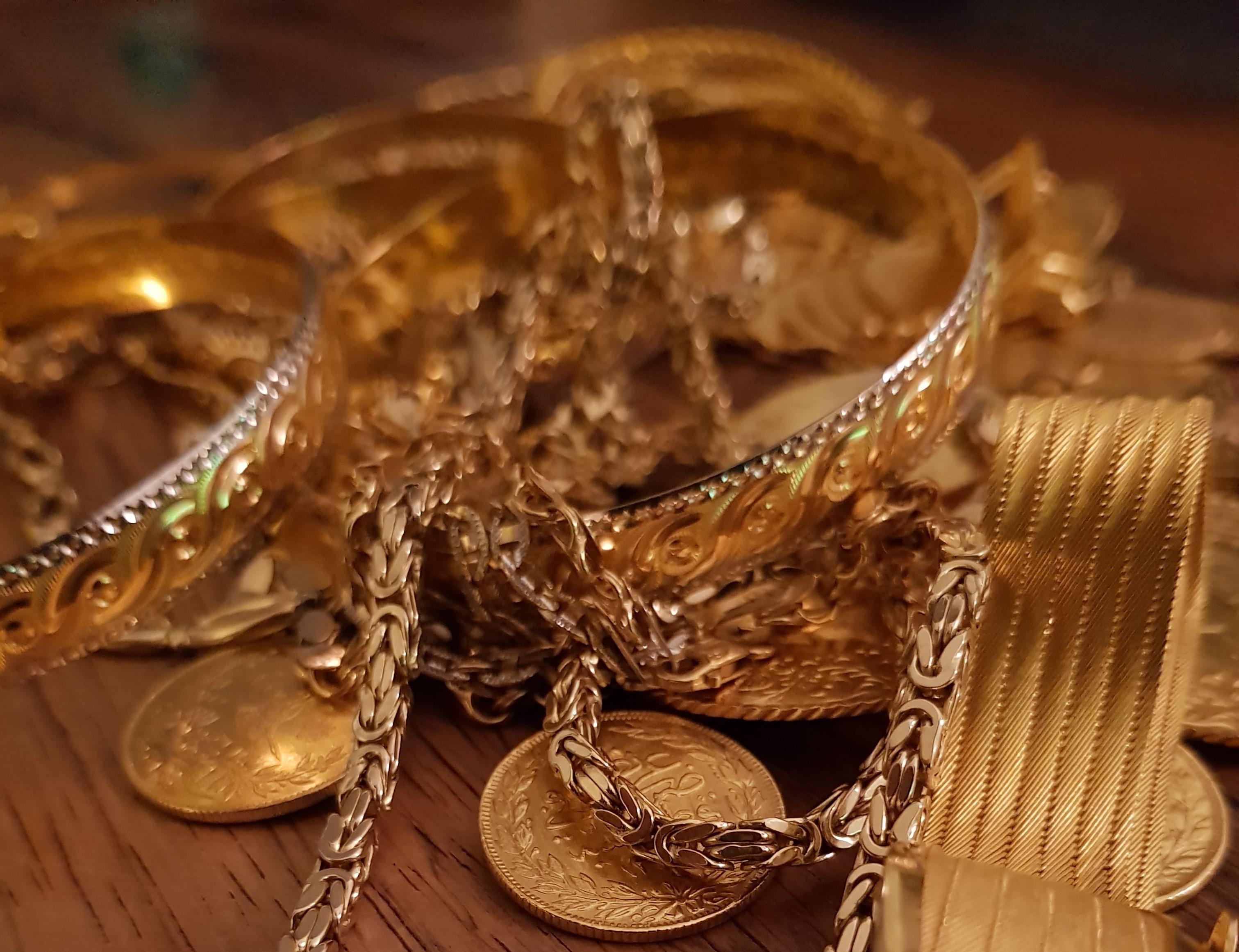 guldpriser odense